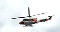Rajavartiolaitoksen OH-HVJ -helikopteri 1.jpg