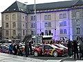 Rajd Monte Carlo 2019 - Start.jpg