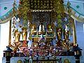 Rajgir - 053 Shrine (9241993599).jpg