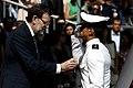 Rajoy entrega cruces al mérito naval.jpg