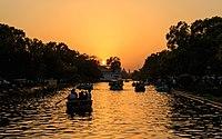 Rajpath in New Delhi 03-2016.jpg