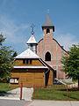 Rakówka - kościół.jpg