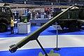 Raketa 128mm M77.jpg