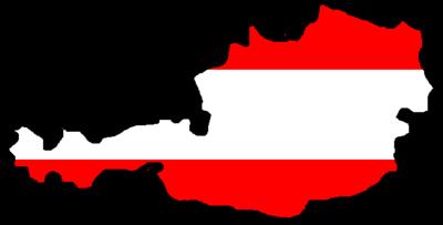 Rakousko-pahýl (v2).png