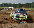 Rally Finland 2010 - shakedown - Jari-Matti Latvala 2.jpg