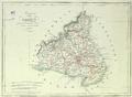 Ramón Alabern Casas (1853) Provincia de Madrid dividida en partidos judiciales.pdf
