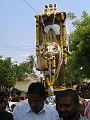 Rama vuchava time ,at bathinavaripalli.jpg
