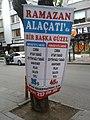 Ramazan in Turkey.jpg