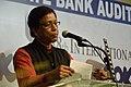 Ranajit Das - Kolkata 2014-02-03 8262.JPG