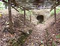 Randolph TN Ft Wright powder mag entrance i.jpg