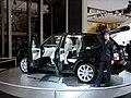 Range Rover Exhibit.jpg