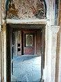Rani Lakshmi Bai's Room.jpg