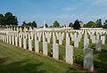 Ranville War Cemetery -20.JPG