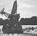 Rapier radar tracker.jpg