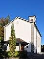 Rapperswil - Reformierte Kirche IMG 5564 ShiftN.jpg