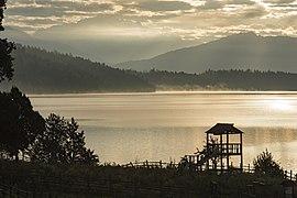 Rara Lake, Mugu, Nepal.jpg