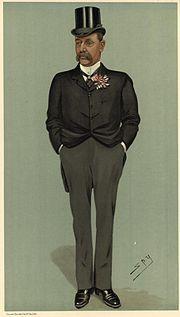 Rasch FC Vanity Fair 1896-04-02.jpg