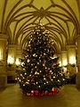 Rathaus hamburg weihnachtsbaum2.JPG