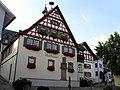 Rathaus von Bahlingen am Kaiserstuhl.jpg