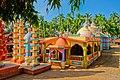 Ratnagiri, Velneshwar - panoramio (86).jpg