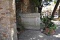 Ravenna, (14).jpg
