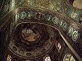 Ravenna-sanvitale02.jpg