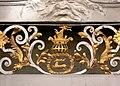 Ravensburg Herrenstraße24 Portalschmuck detail.jpg