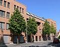 Ravensburg Kreissparkasse Fassade Olgastraße.jpg