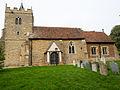 Ravensden Church of All Saints-2.jpg