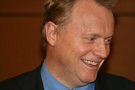 Raymond Johansen 2.jpg