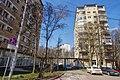 Rayon Matushkino, Moskva, Russia - panoramio (3).jpg