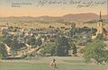 Razglednica Slovenske Bistrice 1913 (2).jpg