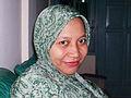 Rd. Irene Anggraini Kusumah Diponegoro.jpg