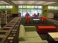 Reading area in the Casuarina Library.jpg