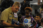 Reading to children 120516-N-UE260-155.jpg