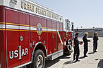 Ready for the worst, Firefighters train for any disaster with urban search, rescue course 130827-M-BZ918-019.jpg