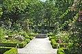Real Jardin Botanico (Madrid) (4657020233).jpg
