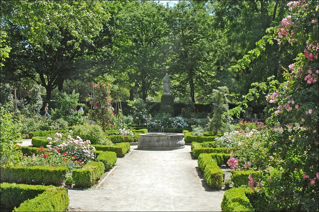 File real jardin botanico madrid 4657020233 jpg for Jardin botanico madrid conciertos