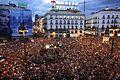 Real Madrid, campeón de la Champions (27309388821).jpg