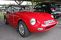 Rebodied MG Midget - Flickr - exfordy.jpg