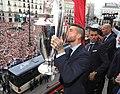 Recepción Real Madrid en la Comunidad de Madrid (40650243260).jpg