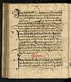 Rechenbuch Reinhard 103.jpg