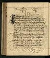 Rechenbuch Reinhard 137.jpg