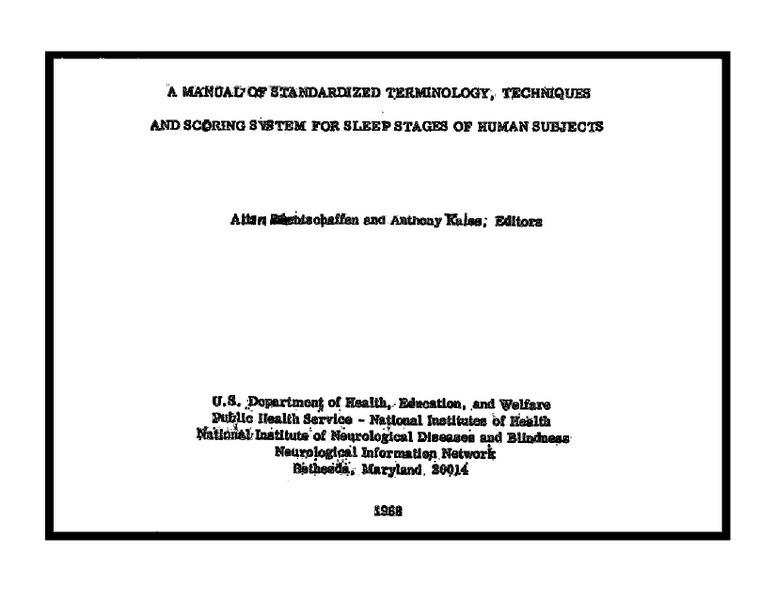 File:Rechschaffen-Kales---Manual.pdf