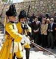 Recreación Histórica de la Batalla de Almansa.jpg