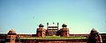 Red Fort 1.jpg