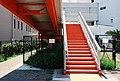 Red Stairs (14810372596).jpg
