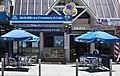 Redcliffe Ice Creamery Cafe-1 (6398408209).jpg