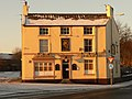 Redlam Example of fast disappearing British pub - panoramio.jpg