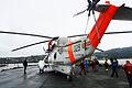 Redningshelikopteret Sea King (8777520967).jpg